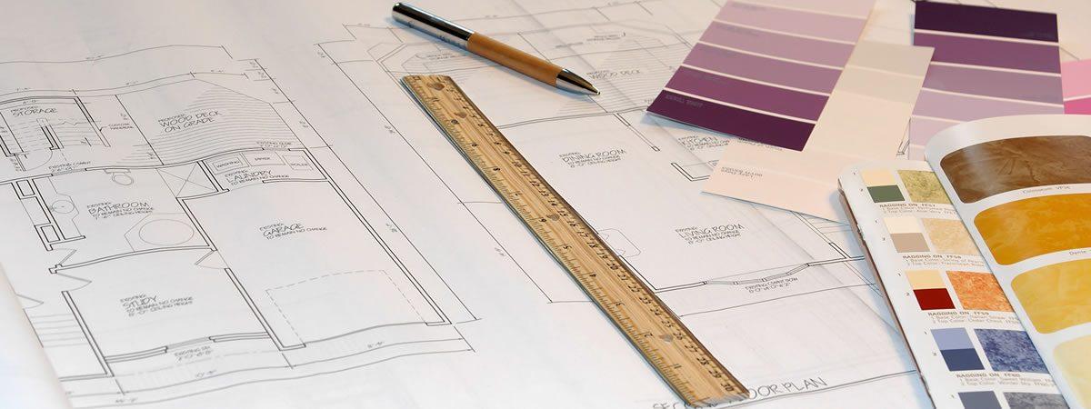 combien co te un architecte d 39 int rieur en belgique. Black Bedroom Furniture Sets. Home Design Ideas